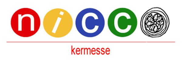 Nicco Kermesse